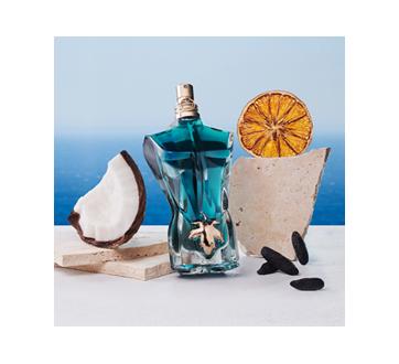 Image 3 du produit Jean-Paul Gaultier - Le Beau eau de toilette, 150 ml