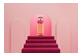 Vignette 3 du produit Prada - Candy eau de parfum, 80 ml