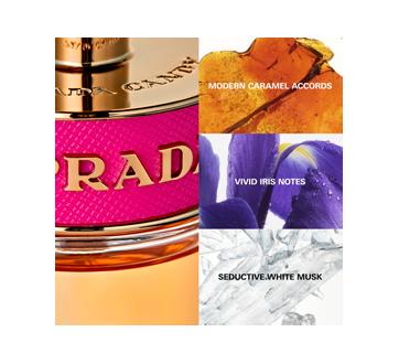 Image 2 du produit Prada - Candy eau de parfum, 80 ml