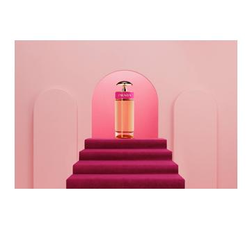 Image 3 du produit Prada - Candy eau de parfum, 80 ml