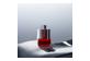 Vignette 3 du produit Prada - Luna Rossa Sport eau de toilette, 100 ml