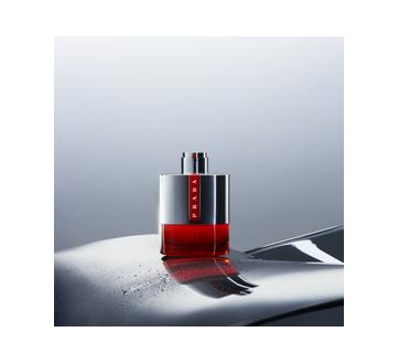 Image 3 du produit Prada - Luna Rossa Sport eau de toilette, 100 ml