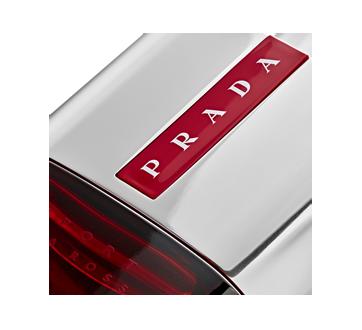 Image 4 du produit Prada - Luna Rossa Sport eau de toilette, 100 ml