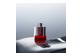 Vignette 3 du produit Prada - Luna Rossa Sport eau de toilette, 50 ml