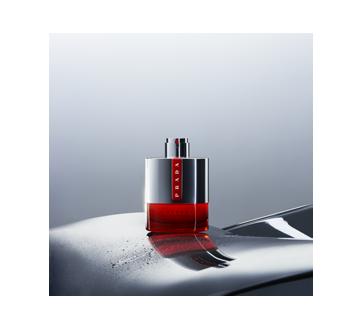 Image 3 du produit Prada - Luna Rossa Sport eau de toilette, 50 ml