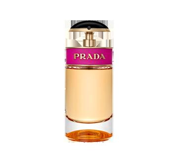 Candy eau de parfum, 50 ml