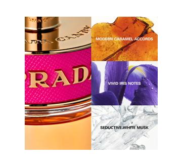 Image 2 du produit Prada - Candy eau de parfum, 50 ml