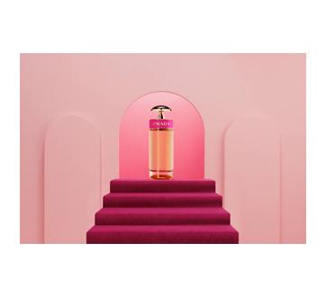 Image 3 du produit Prada - Candy eau de parfum, 50 ml