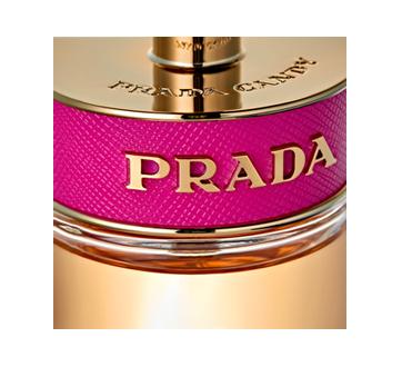 Image 4 du produit Prada - Candy eau de parfum, 50 ml