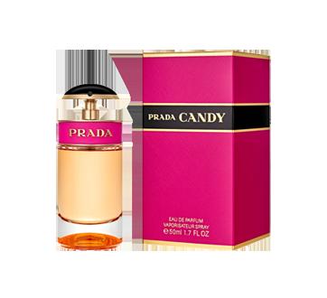 Image 6 du produit Prada - Candy eau de parfum, 50 ml