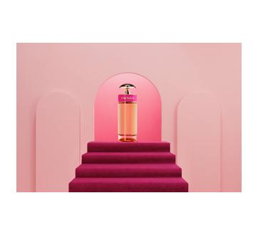 Image 2 du produit Prada - Candy eau de parfum, 30 ml