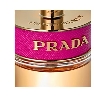 Image 3 du produit Prada - Candy eau de parfum, 30 ml
