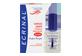 Vignette du produit Ecrinal - Vernis amer formule renforcée, 10 ml