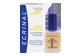 Vignette du produit Ecrinal - Sérum réparateur aux 10 huiles précieuses, 10 ml