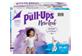 Vignette du produit Pull-Ups - New Leaf sous-vêtements d'entrainement 3T-4T, 54 unités