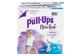 Vignette du produit Pull-Ups - New Leaf sous-vêtements d'entrainement 4T-5T, 46 unités