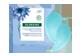 Vignette du produit Klorane - Patchs yeux lissants et défatigants au bleuet bio, 7 x 2 unités