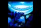 Vignette 3 du produit Yves Saint Laurent - La Nuit de L'Homme Bleu Électrique eau de toilette, 60 ml