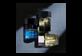 Vignette 6 du produit Yves Saint Laurent - La Nuit de L'Homme Bleu Électrique eau de toilette, 60 ml