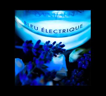 Image 3 du produit Yves Saint Laurent - La Nuit de L'Homme Bleu Électrique eau de toilette, 60 ml