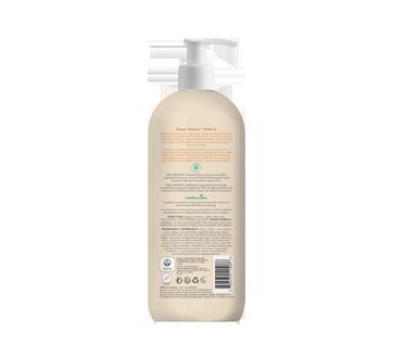 Image 2 du produit Attitude - Super Leaves shampoing volume et brillance, 946 ml