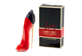 Vignette 4 du produit Carolina Herrera  - Very Good Girl eau de parfum, 50 ml