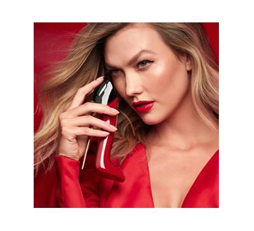 Image 3 du produit Carolina Herrera  - Very Good Girl eau de parfum, 50 ml