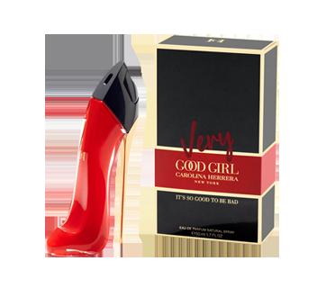Image 4 du produit Carolina Herrera  - Very Good Girl eau de parfum, 50 ml