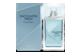 Vignette du produit Calvin Klein - Encounter Fresh Eau de toilette, 50 ml