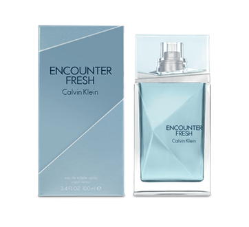 Eau Toilette50 Ml Fresh Encounter De oQdxBWErCe