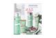 Vignette du produit Biotherm - Duo Aquapower pour peau normale à mixte, 125 ml