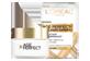 Vignette 1 du produit L'Oréal Paris - Age Perfect Collagen Expert hydratant raffermissant, 75 ml