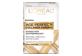 Vignette 2 du produit L'Oréal Paris - Age Perfect Collagen Expert hydratant raffermissant, 75 ml
