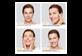 Vignette 5 du produit L'Oréal Paris - Age Perfect Collagen Expert hydratant raffermissant, 75 ml