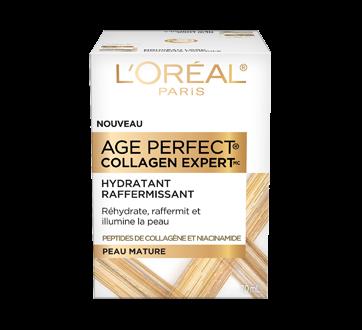 Image 2 du produit L'Oréal Paris - Age Perfect Collagen Expert hydratant raffermissant, 75 ml