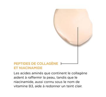 Image 4 du produit L'Oréal Paris - Age Perfect Collagen Expert hydratant raffermissant, 75 ml