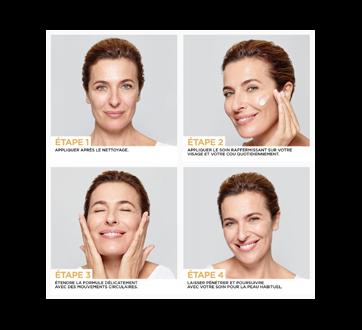 Image 5 du produit L'Oréal Paris - Age Perfect Collagen Expert hydratant raffermissant, 75 ml