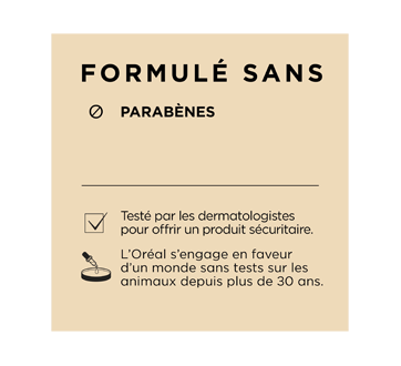 Image 6 du produit L'Oréal Paris - Age Perfect Collagen Expert hydratant raffermissant, 75 ml