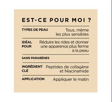 Image 7 du produit L'Oréal Paris - Age Perfect Collagen Expert hydratant raffermissant, 75 ml