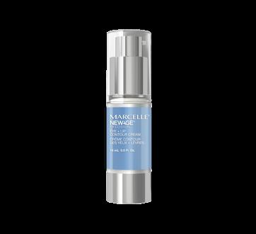 NewAge Precision crème contour des yeux + lèvres, 15 ml