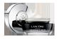 Vignette 1 du produit Lancôme - Advanced Génifique Yeux, 15 ml