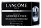 Vignette 2 du produit Lancôme - Advanced Génifique Yeux, 15 ml