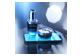 Vignette 6 du produit Lancôme - Advanced Génifique Yeux, 15 ml