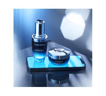 Image 6 du produit Lancôme - Advanced Génifique Yeux, 15 ml