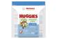 Vignette du produit Huggies - Little Snugglers couches pour bébés taille nouveau-nés, 184 unités, concombre et thé vert