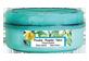 Vignette du produit Parfum Belcam - Spring Fresh Poudre parfumée pour le corps, 140 g, brise fraîche