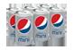 Vignette du produit Pepsi - Boisson gazeuse diète, 222 ml