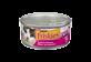 Vignette du produit Purina - Friskies pâté dîner, 156 g, saumon