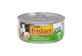 Vignette du produit Purina - Friskies nourriture pour chats adultes, 156 g