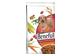 Vignette du produit Purina - Beneful Originales nourriture pour chiens adultes, 1,8 kg